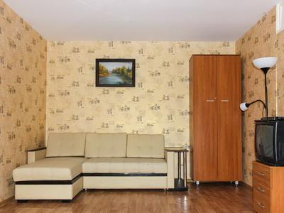 Фото, описание и отзывы о квартире посуточно рядом с метро Молодежная на Рублевском шоссе в Москве