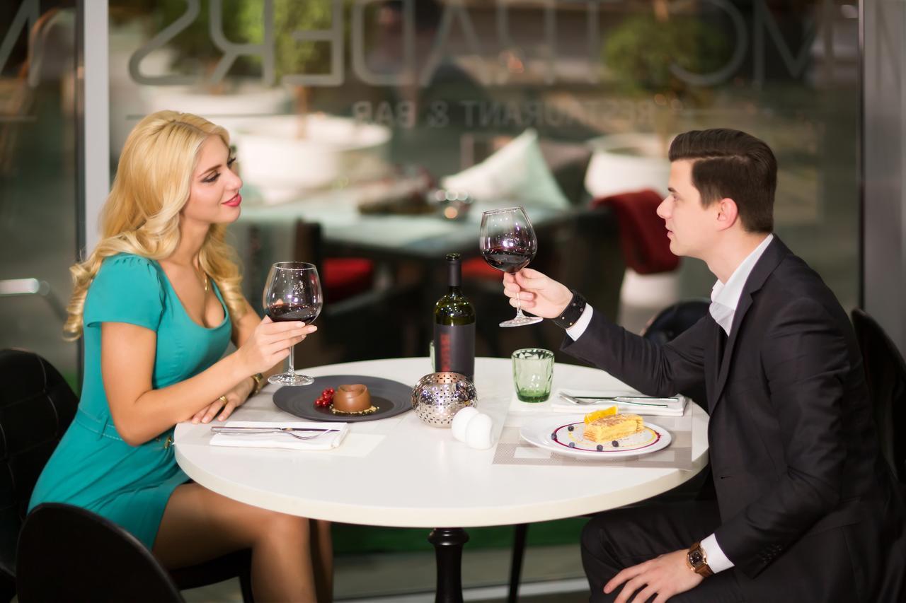 Фото, отзывы и рекомендации о номере с для двоих в отеле «Новотель» в «Афимолл Сити»