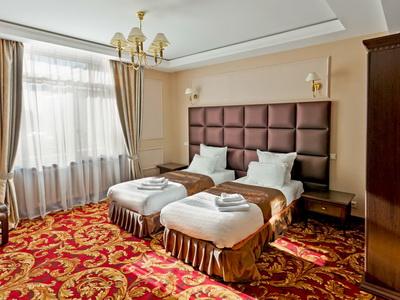 Фото, рекомендации и отзывы об отеле «Мегаполис» в Москве, рядом с Кремлём и Красной Площадью