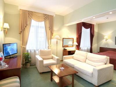 Фото, описание и отзывы об гостинице «Алтай» Ботаническая улица 41, Марфино, рядом с метро «Отрадное» в Москве