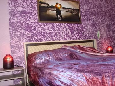 Фото, описание и отзывы о гостинице «Эстет» рядом с метро Печатники