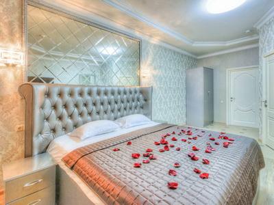 Фото, описание и отзывы о гостинице «Каприз» рядом с метро Печатники
