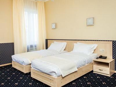 Фото номеров, рекомендации и отзывы об отеле «Мира» метро «Красносельская» в Москве
