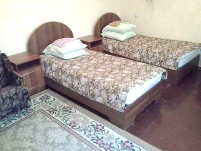 Фото, описание и отзывы об отеле «Дом творчества писателей Переделкино »