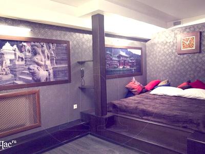Фото, описание и отзывы о отеле «Палацио» рядом с метро Рязанский Пр-т