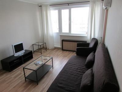 Фото, описание и отзывы об апартаментах посуточно ул.Бутырская д.15 рядом с метро «Савеловская» в Москве