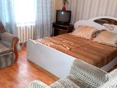 Фото, отзывы и рекомендации о хостеле «Молодёжка» рядом с метро Славянский Бульвар