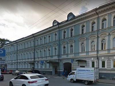 Фото, описание и отзывы о хостеле «CHEERS Capsule Place» рядом с метро Смоленская