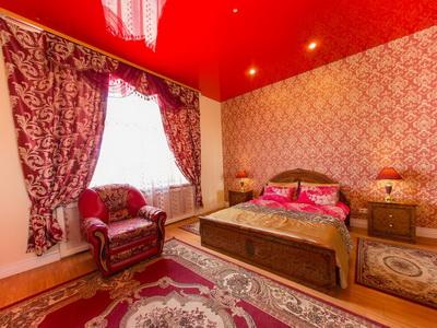 Фото, отзывы и рекомендации об отеле «Happy Paradise» м.«Баррикадная» в Москве