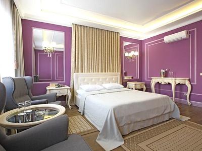 Фото, рекомендации и отзывы об отеле «Таёжный» в районе «Спасский Мост» в Москве