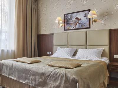 Адрес, отзывы и цены о почасовом отеле «Сокол» у метро Стрешнево