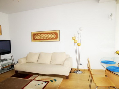 Снять апартаменты посуточно на Кутузовском Проспекте в доме 23