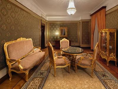 Фото, рекомендации и отзывы об отеле «Метрополь» в Москве, рядом с Кремлём и Красной Площадью