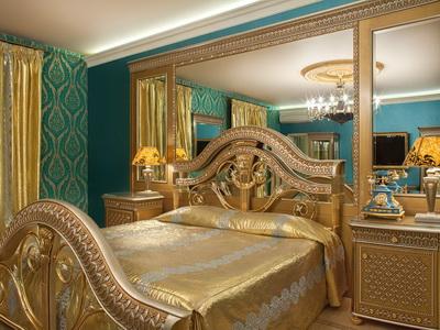 Фото, рекомендации и отзывы об отеле «Брестоль» рядом с метро «Тверская» в Москве