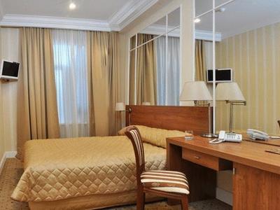 Фото, рекомендации и отзывы о гостинице «Макс» рядом с метро «Тверская» в Москве