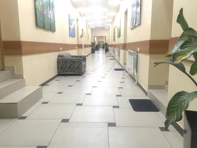 Фото, описание и отзывы о хостеле «Слип Ленд» рядом с метро Волгоградский Пр-т в Москве