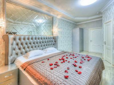 Фото, описание и отзывы о отеле «Каприз» рядом с метро Волжская