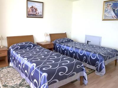 Фото, отзывы и рекомендации о номере с джакузи в отеле «РАГС» Пр-т Вернадского д.84