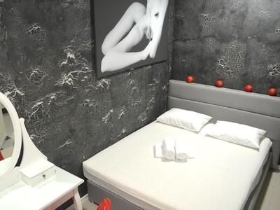 Фото, описание и отзывы жильцов о гостинице «Шокотель» рядом с метро Юго-Западная