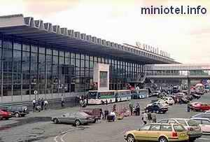 Фото Курского вокзала,Курский вокзал