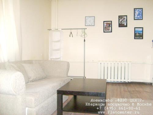 Гостиница на м.Динамо,ул.Красноармейская д.5