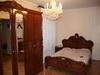 Квартира посуточно в Москве рядом м.Академическая.Гостиница на Вавилова