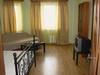 Гостиница на м.Ул.Академика Янгеля.Квартира-гостиница рядом с м.Ул.Академика Янгеля