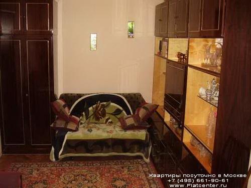 Аренда на сутки метро Саларьево.Гостиницы и отели на Беляево.Снять посуточные апартаменты на Профсоюзной