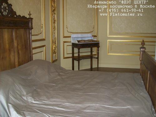 Квартира посуточно Чистые Пруды.Гостиницы и отели Чистые Пруды