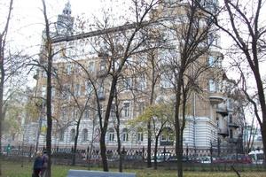Снять квартиру на сутки м.Чистые Пруды и м.Тургеневская