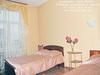 Квартира посуточно в районе «Бутырский».Гостиницы и отели у Савёловского вокзала