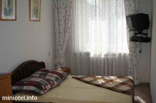 Квартира на сутки Каширская,миниотель Каширская,частная Гостиница Каширская