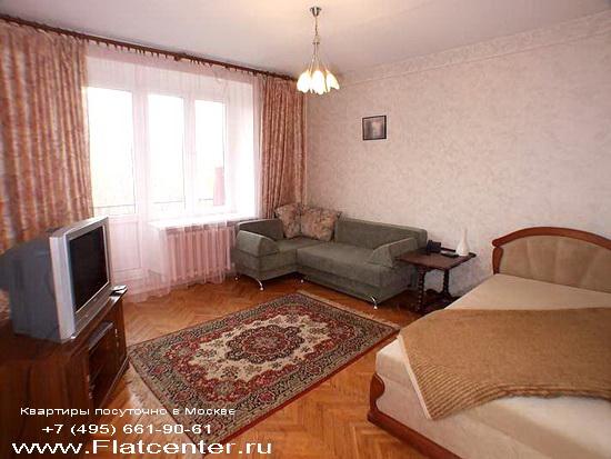Квартира посуточно на м.Киевская,гостиница Кутузовский проспект.Мини-отель Дорогомиловская улица