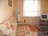 Квартира посуточно Киевская.Гостиницы и отели на Кутузовском