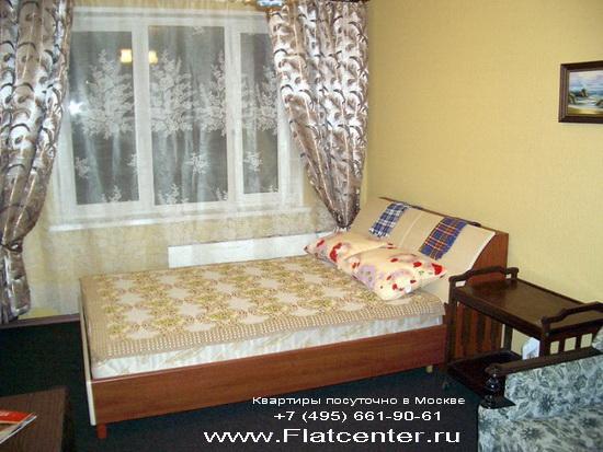 Гостиница на м.Коломенская.Гостиница рядом с Коломенской