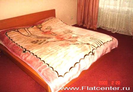 Квартира посуточно Красносельская.Гостиницы и отели на Краснопрудной