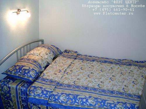 Гостиница на м.Кропоткинская.Гостиница рядом с Пречистенкой и Остоженкой,на Кропоткинской