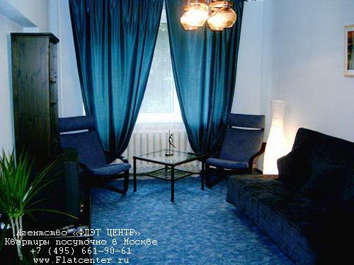 Аренда на сутки м.Смоленская.Снять апартаменты посуточно Смоленская.Минигостиницы,хостелы и гостевые дома,гостиницы Смоленская