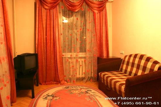 Квартира посуточно Кунцевская.Гостиницы и отели на Рублёвском и Аминьевском шоссе