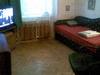 Квартира посуточно на м.Ленинский пр-т,ул.Фотиевой 3.