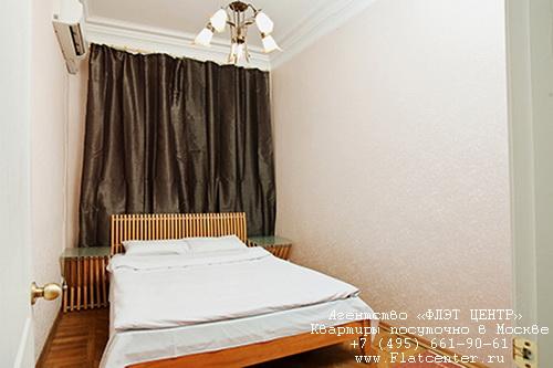 Аренда на сутки м.Маяковская.Гостиница на ночь на Маяковской.Снять посуточные апартаменты м.Маяковская