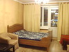 Квартира посуточно Медведково,ул.Грекова