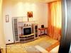 Квартира посуточно в Москве рядом м.Менделеевская.Гостиница на Долгоруковской