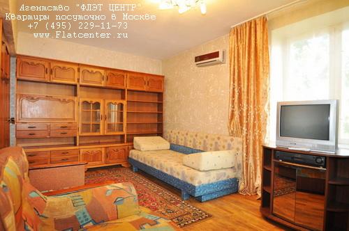 Квартира на м.Международная,Мукомольный пр.д.1.