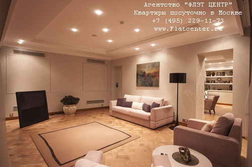 Фото, рекомендации и отзывы об отелях и апартаментах у метро Выставочная, рядом с выставкой Экспоцентр в Москве