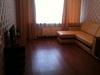 Квартира посуточно м.Мякинино,ул. Спасская, д.10