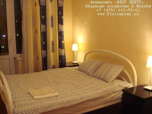 Гостиница на метро Фрунзенская.Гостиница рядом Зубовский бульвар