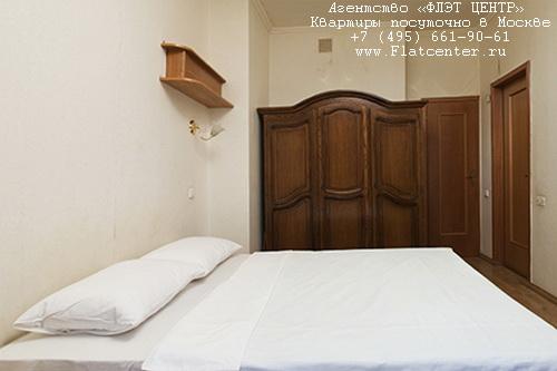 Аренда на сутки м.Парк Победы.Мини-гостиницы,мини-отели,гостевые дома на Кутузовском пр-те