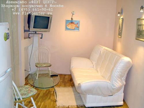 Аренда на сутки м.Кутузовская.Мини-гостиницы,мини-отели,гостевые дома на Кутузовском пр-те