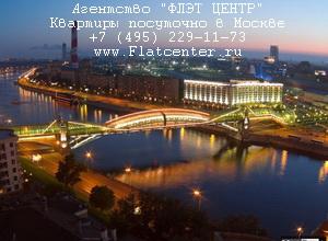 Фото района у м.Парк Победы